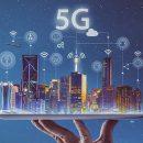 Ростелеком: «5G скоро придет в крупные города»