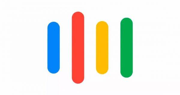 Google будет сообщать, что люди разговаривают с Google Assistant