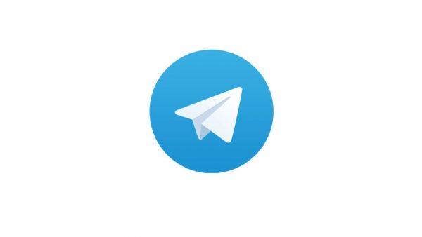 Telegram хочет обжаловать блокировку мессенджера