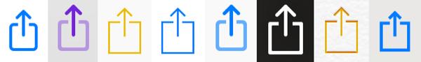 Apple разучилась рисовать красивые интерфейсы