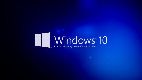 Последнее обновление Windows 10 не совместимо с Google Chrome