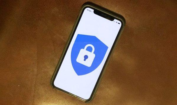 Google сделает iPhone еще безопаснее