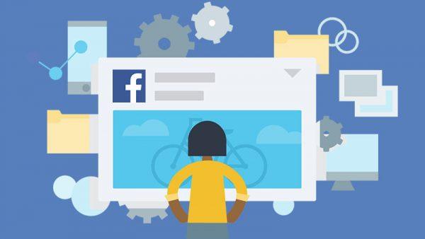 Facebook может стать платным, но без рекламы