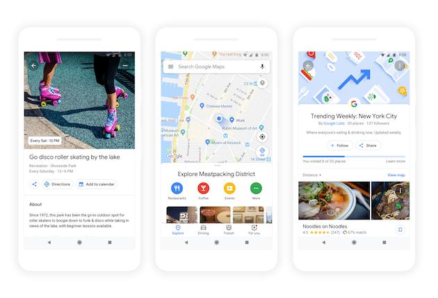 4 функции, которые Siri должна позаимствовать у Google Assistant