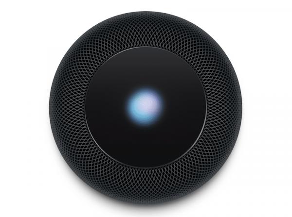 В iOS 11.4 HomePod получит поддержку календаря