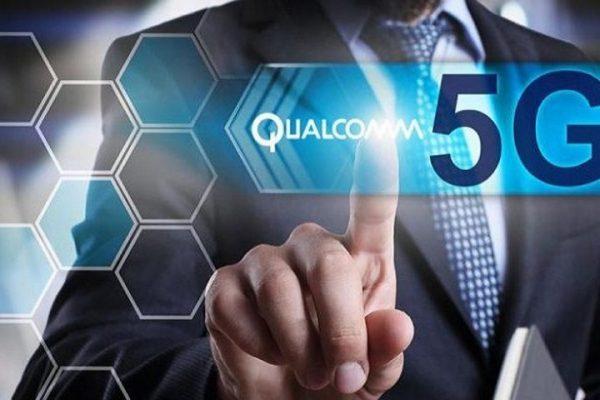 Qualcomm удешевляет процесс лицензирования 5G-технологий в угоду Apple
