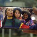 Реклама от Samsung – полнейший позор. Корейцы убивают репутацию своих Galaxy