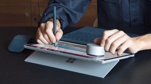 Каким должен быть новый бюджетный Surface, чтобы стать достойным конкурентом iPad