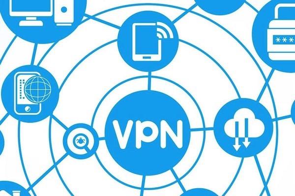 Власти России создадут «белый VPN»