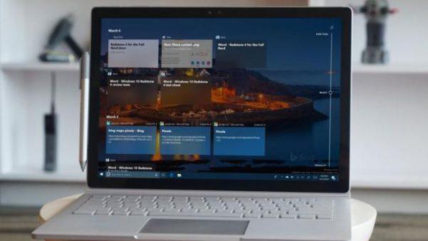 Windows 10 не позволит выключить компьютер, пока не будут установлены обновления
