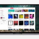 Каким был бы сервис Apple Music, если бы его делали для людей