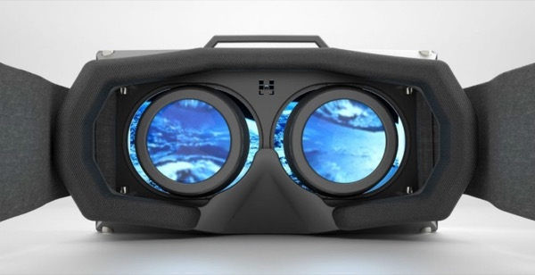 Почему слухи об AR/VR-очках Apple по-настоящему интересны