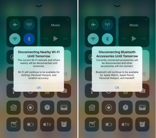 Такую iOS 12 хотят видеть пользователи