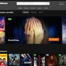 На «КиноПоиске» теперь можно покупать и арендовать фильмы, как в iTunes