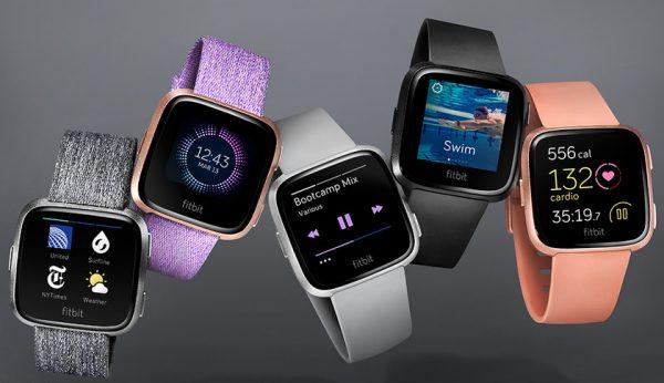 Четыре модели часов, которые с легкостью могут заменить Apple Watch