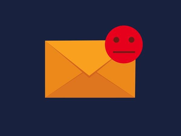 Почему хоронить электронную почту — бесполезно. 5 доказательств