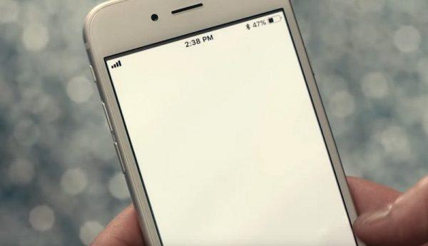 Samsung снова посвятила iPhone целый рекламный ролик