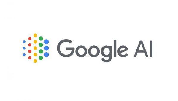 Google Duplex будет предупреждать пользователей, что они разговаривают с роботом