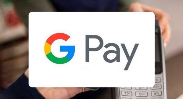 Google Pay появится на macOS и iOS