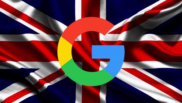 Жители Великобритании требуют от Google 4,3 млрд долларов за слежку через Safari