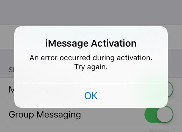 Список ошибок iOS, которые мучили пользователей последние шесть лет