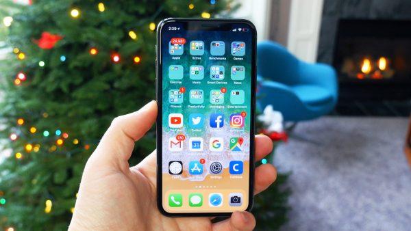 Приложения, которые не прижились на iOS