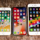 Почему Apple с каждым годом всё сложнее зарабатывать на продажах iPhone