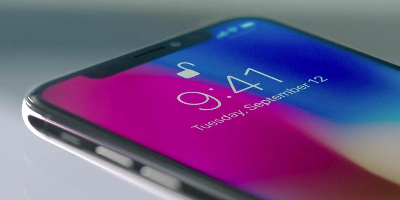 Партнер Apple начинает производить процессоры A12 для iPhone этого года