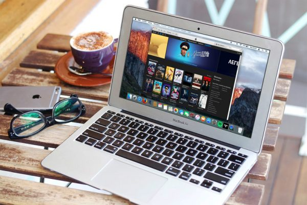 Онлайн-кинотеатры назвали «Яндекс» основным пиратским порталом в России