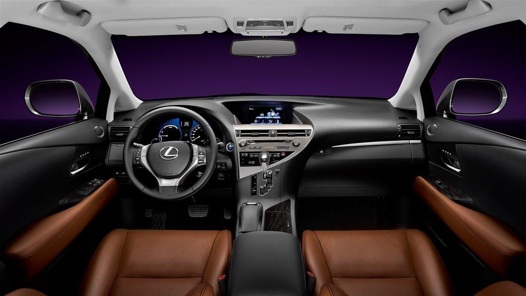Apple обсудила тестирование автопилота с автомобильным департаментом Калифорнии