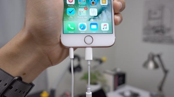 В iOS 11.4 Apple добавит новые инструменты для защиты устройств от взлома