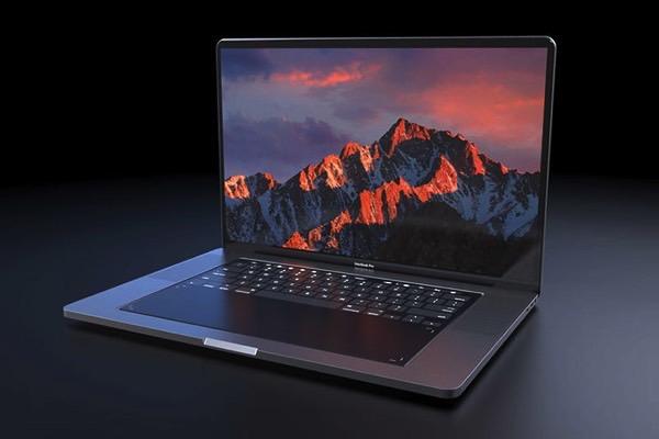 Apple ограничила количество MacBook Pro в рознице — ждем обновления серии