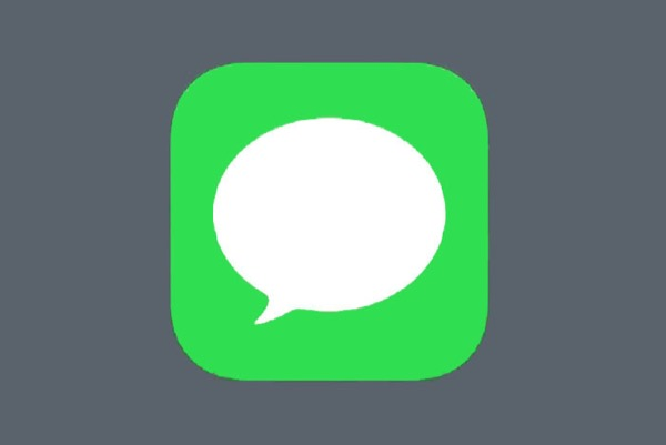 Все, что нужно знать о синхронизации сообщений в iMessage