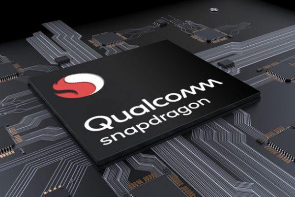 Новый процессор Qualcomm работает по технологии Samsung