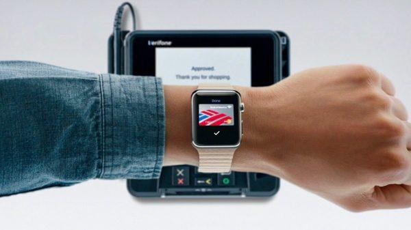 Apple выпустит свою кредитную карту в начале 2019 года