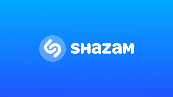 Apple оформила полные права на торговый знак Shazam