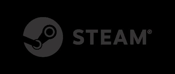 Скоро на iPhone и iPad можно будет поиграть в игры из Steam