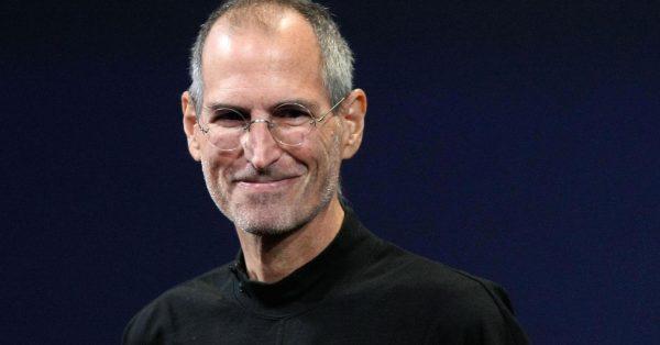 Как Стив Джобс узнавал о делах компании