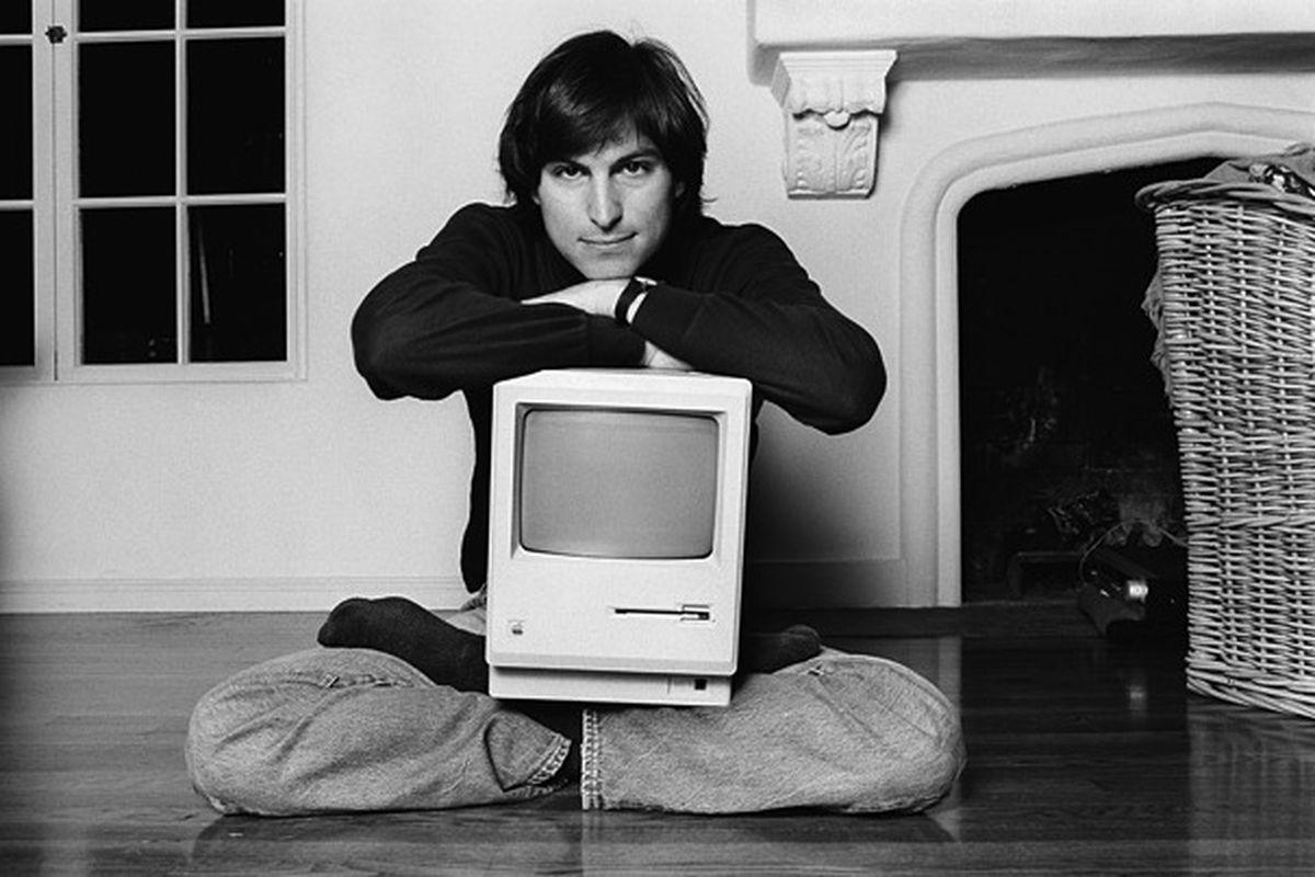 4 предсказания о будущем ПК, которые Стив Джобс высказал в 1985 году. Оказался ли он прав?