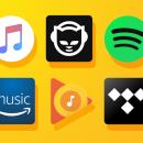 Стриминг – будущее музыкальной индустрии, и это плохо