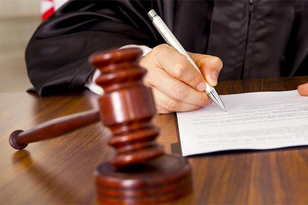 Верховный суд немного усложнил процесс блокировки интернет-ресурсов