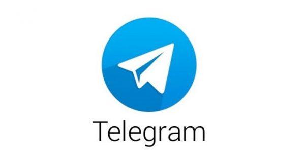 Apple заблокировала обновления Telegram