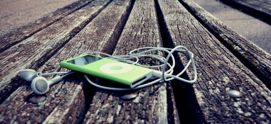 Бесплатный сервис для прослушивания и загрузки музыки с ВК