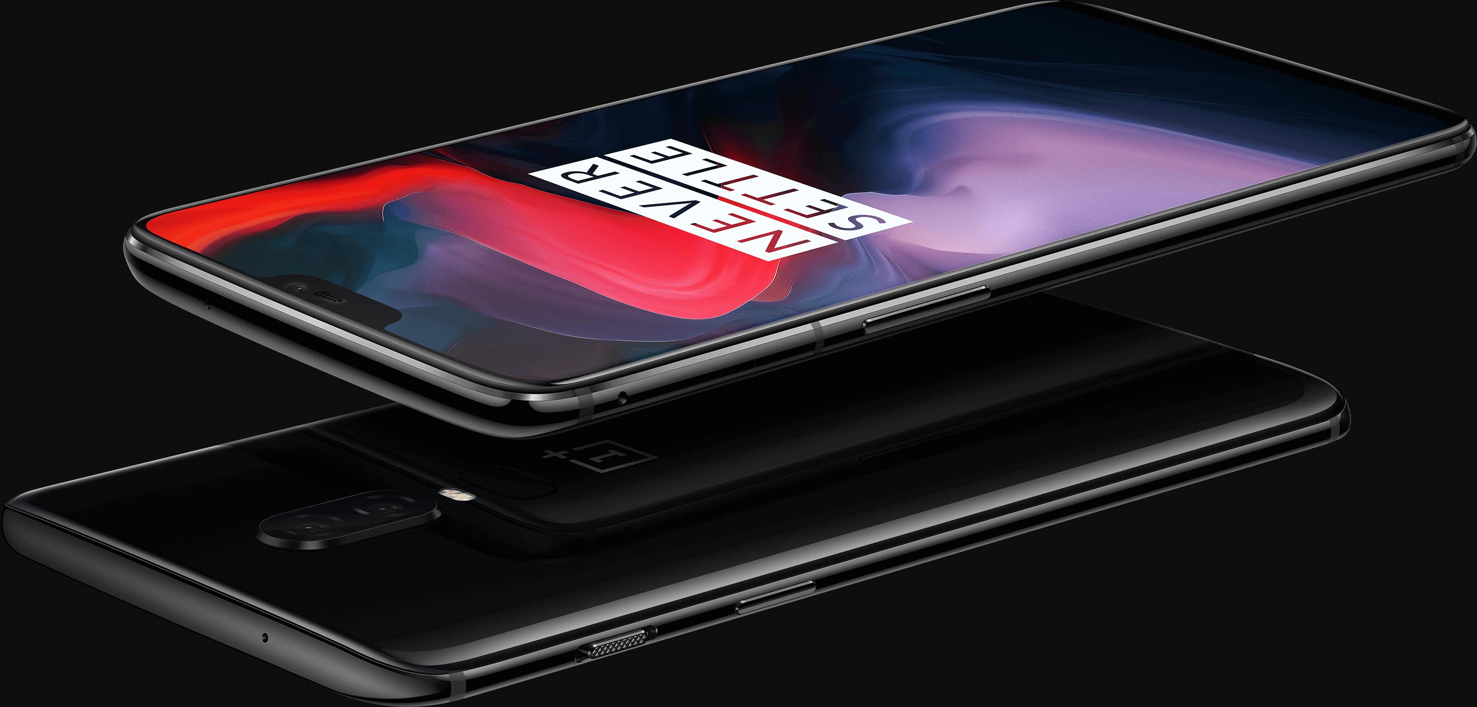 Android-смартфон с «монобровью», ради которого можно постоять в очереди 12 часов