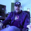 """Известный игровой критик Джон """"TotalBiscuit"""" Бэйн умер от рака в возрасте 33 лет"""