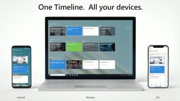 Microsoft: Нам бы очень хотелось поработать с Apple, чтобы добавить в Windows поддержку iMessage