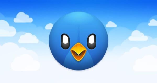 Twitter опубликовал новые тарифы для разработчиков