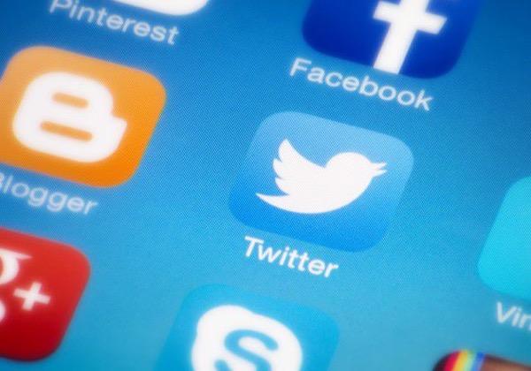 Администрация Твиттера просит пользователей срочно изменить пароль