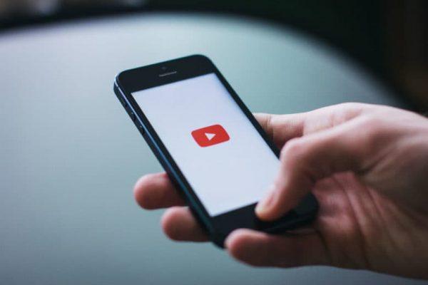 В YouTube появится режим Инкогнито