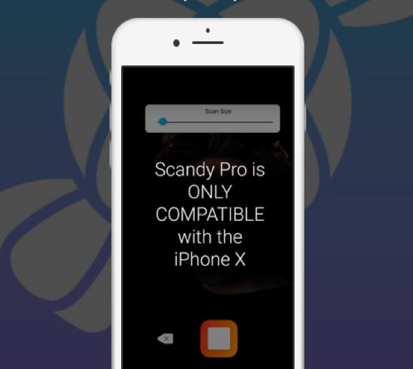 Новое в App Store 07 – 13 июня
